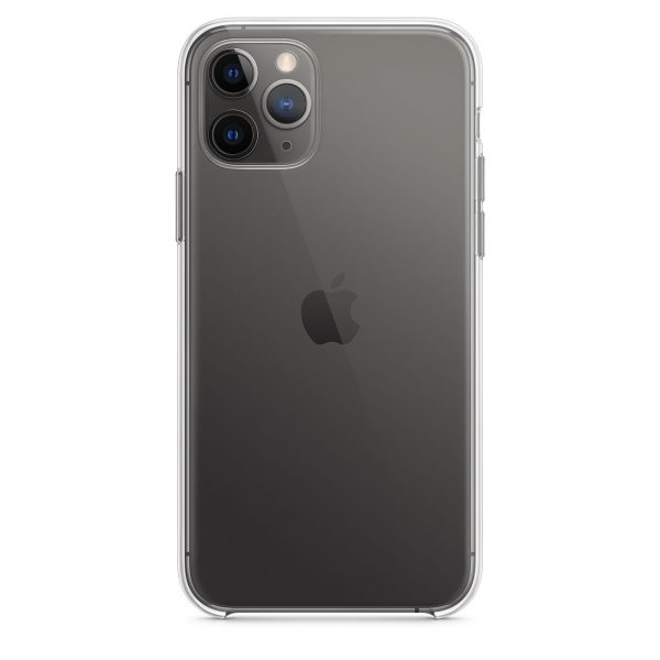 iPhone glas reparatie