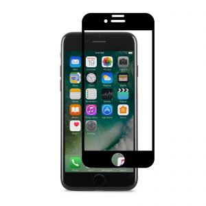 Screenprotector iPhone 7 Plus kopen