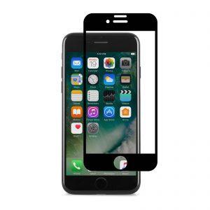 screenprotector iPhone 7 kopen