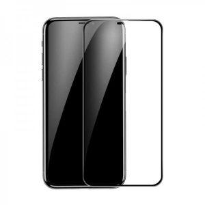 screenprotector iPhone 11 pro kopen