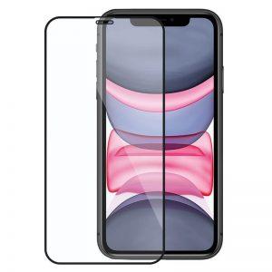 Screenprotector iPhone 11 kope