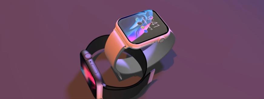 Apple Watch 5 wat te verwachten